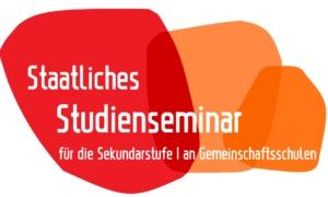 Staatliches Studienseminar für die Sekundarstufe I an Gemeinschaftsschulen im Saarland