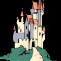Uwe Burg